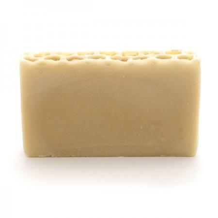 100% natural handmade soap