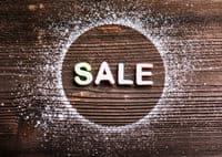 FLASH SALE-20% Discount – Shaving Gift Sets